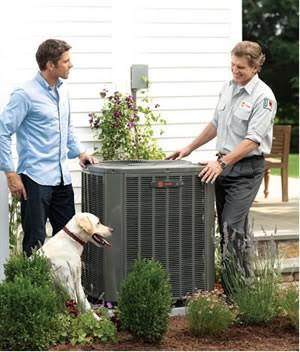 Aventura Air Conditioning Company