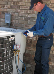 Cutler Bay Air Conditioning Company