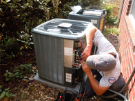 Hialeah Air Conditioning Company