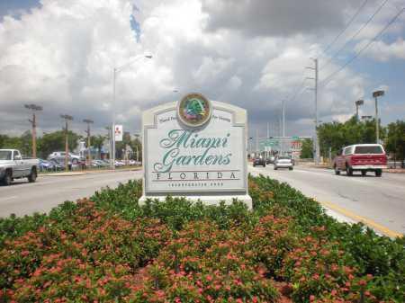 Miami Gardens Air Conditioning Company