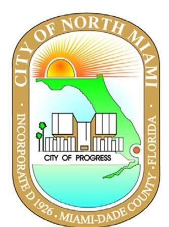 North Miami Air Conditioning Company